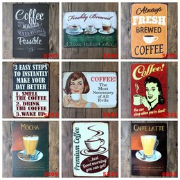 Wholesale Home Decor Signs Reviews Simple Diy Home Decor Buying
