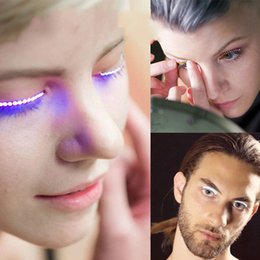 eyelashes men online shopping