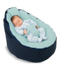 chairs for babies wedding chair cover hire services discount baby sofas 2019 on sale at bean bag portability sleeping bags bed case children living room lazy sofa beds comfortable security multicolor 88gg kk inexpensive