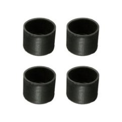 Chair Feet Protectors Power Scooter Rubber Coupons Promo Codes Deals 2019 Get Black Anti Scratch Small Large Ferrule Floor Protector Leg Capdiameter 22mm 7 8 Quantity 4pcs