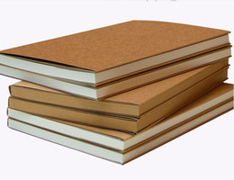 hardcover book covers suppliers