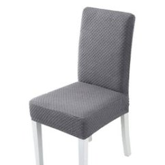 Styling Chairs For Sale Cheap Milo Baughman Lounge Chair Coupons Promo Codes Deals 2019 Get Universal Polyester Cotton Elastic Covers Wed Events Party
