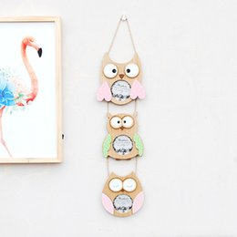 owl photo frames coupons