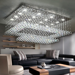 fluorescent light fixtures living room slate floor 24 fixture coupons promo codes deals 2019 get contemporary crystal chandelier k9 rain drop rectangle ceiling flush mount led lighting for