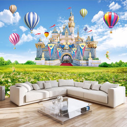 3d backgrounds for photography