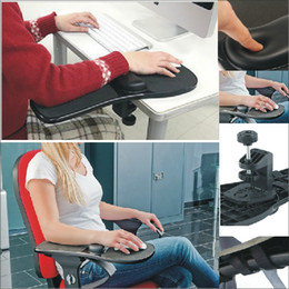 cheap hand chair wicker chairs uk only coupons promo codes deals 2018 get memory foam tables computer bracket wrist support mouse pad