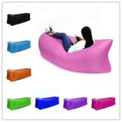 Cars Sofa Chair Ashleyfurniture Com Sofas Furniture Coupons Promo Codes Deals 2018 Get Cheap 11 Colors Lounge Sleep Bag Lazy Inflatable Beanbag
