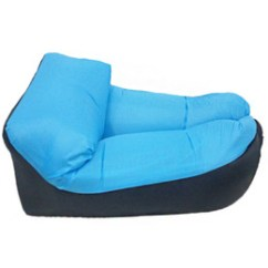 Chairs For Sleeping Red Leather Barrel Chair Coupons Promo Codes Deals 2019 Get Cheap Hewolf Fast Inflatable Lazy Bag Portable Mini Pillow Sofa Air Beach