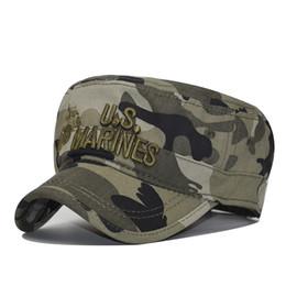 discount marine hats caps