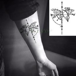 Distribuidores De Descuento Tatuajes Geométricos Tatuajes