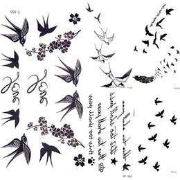 Distribuidores De Descuento Tatuajes Del Pecho De Las Mujeres