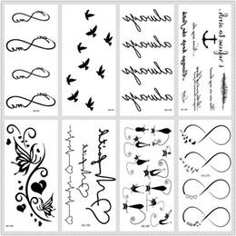 Tatuajes De Mano Pequeños Online Tatuajes De Mano Pequeña Brazo