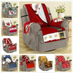 Chair Covers Direct From China White Wood Rocking Slipcovers Chairs Suppliers Best Manufacturers Factory Printing Universal Size Cover Seat Protector For