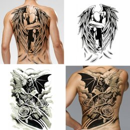 Diseños De Tatuaje De Espalda De Las Mujeres Online Diseños De