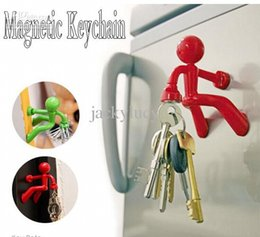 Key Holder Hang Wall Online Key Holder Hang Wall For Sale