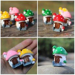 Garden Craft Kids Online Garden Craft Kids For Sale