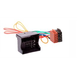 Ford Wiring Harness For Sale Ford F250 Wiring Harness Wiring