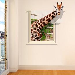 Discount Giraffe Home Decorations 2017 Giraffe Home Decorations