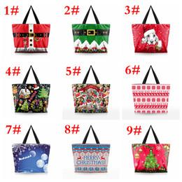 Christmas Gift Shops Online