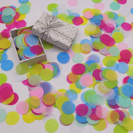 table confetti christmas online