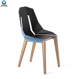casual chairs nz bedroom chair 3d model free download buy new online from best sellers modern simple backrest dining nordic net red single personality art