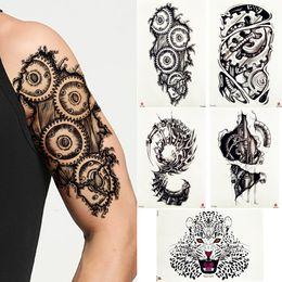 Tattoo Sketch Art Online Tattoo Sketch Art Online En Venta En Es