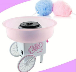 cotton candy makers online