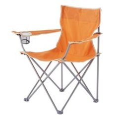 Folding Chair Australia Cowhide Upholstered Chairs Portable Stool Travel New Featured Ultralight Beach Seats For Hiking Festival