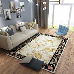 pas cher tapis grande taille achetez