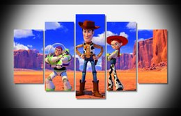 Toy Story Bedroom Online Toy Story Bedroom For Sale