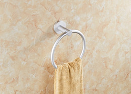 Toilet Hardware Nz Buy New Toilet Hardware Online From