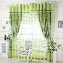 Golden Curtains Online Golden Curtains For Sale