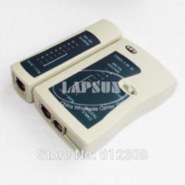 rj12 cat5 wiring diagram fender tbx tone control cat 5 tools all data rj45 nz buy new online from best leviton wall