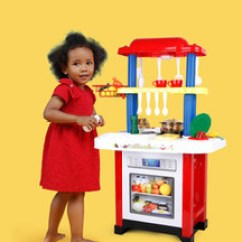 Boys Play Kitchen Set Whirlpool Appliance Package Cooking Online Shopping For Sale Beiens Brand Toys Children S Toy Simulation And Girls Pretend Free Shipping