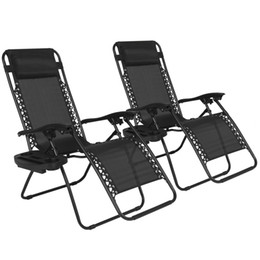 zero gravity chair reviews rocking pads and cushions chairs online for sale case o black lounge patio outdoor yard beach new