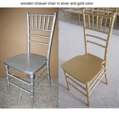 Chiavari Chairs China Material To Cover Dining Room Suppliers Best Manufacturers Chinese Chair Tiffany Hospitality Rental Weddding Restaurant