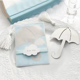 bookmark design wedding online