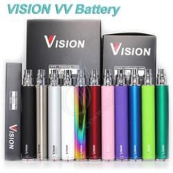DHgate.com tiene cigarrillos electrónicos para la venta