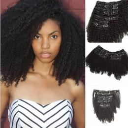 Discount Kinky Curly Hair Weave Styles 2017 Kinky Curly Hair
