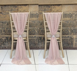 chair covers and sashes egg garden back online shopping enable destop formal wedding cover