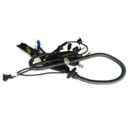 Motorcycle Wiring Harness Online Motorcycle Wiring Harness For Sale