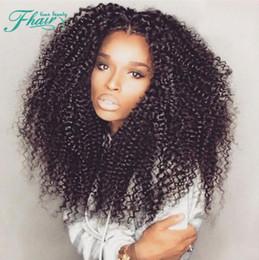 Brazilian hair weave styles images hair extension hair curly hair weave styles the best curly hair 2017 brazilian hair weave styles pmusecretfo images pmusecretfo Images