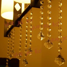 Home Decor Hanging Beads Online Home Decor Hanging Beads For Sale