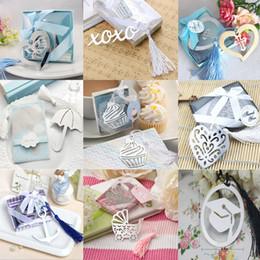 cute korean bookmarks online