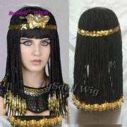 cleopatra wig online