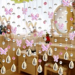 Curtain Beads Home Decor Online Curtain Beads Home Decor For Sale