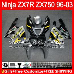 98 zx7r fairings