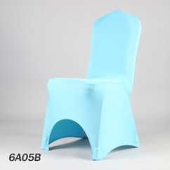 Fancy Chair Covers For Sale Blow Up High Online Shopping 100pcs 2016 New Christmas Party Polyester Cover Wedding Decoration Case From Factory 20170629