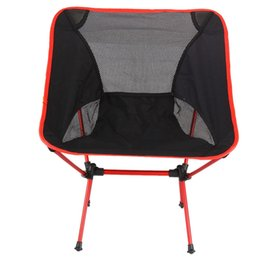 fishing chair uk washing ikea covers shop folding free delivery ultra light seat for outdoor camping leisure picnic beach other tools