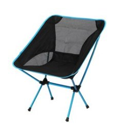 Fishing Chair Uk Modern Design Dining Shop Folding Free Delivery Wholesale Singda Brand Ultralight Outdoor Portable Backrest Bbq Picnic Camping Aluminum Alloy Stool 4 Colors